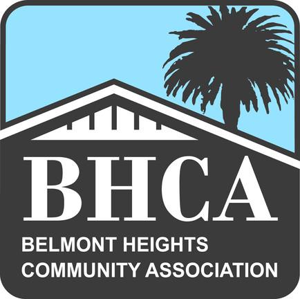BHCA Logo 2016.jpg