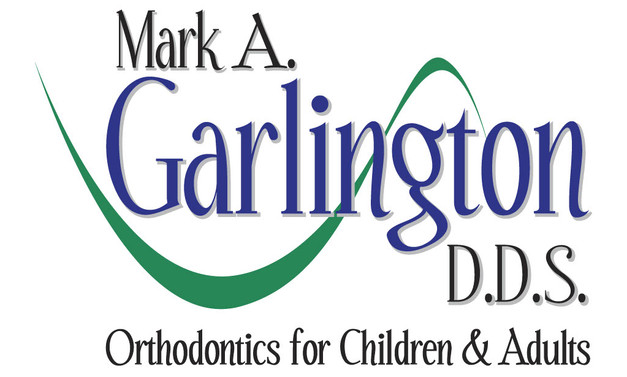 Garlington Logo For Banner 10x61024_1.jp