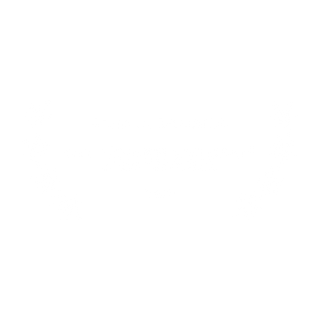 Official Selection LCFF 2019.png