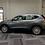 Thumbnail: 2015 Nissan Rogue S AWD