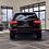 Thumbnail: 2011 Audi Q5 Premium Plus