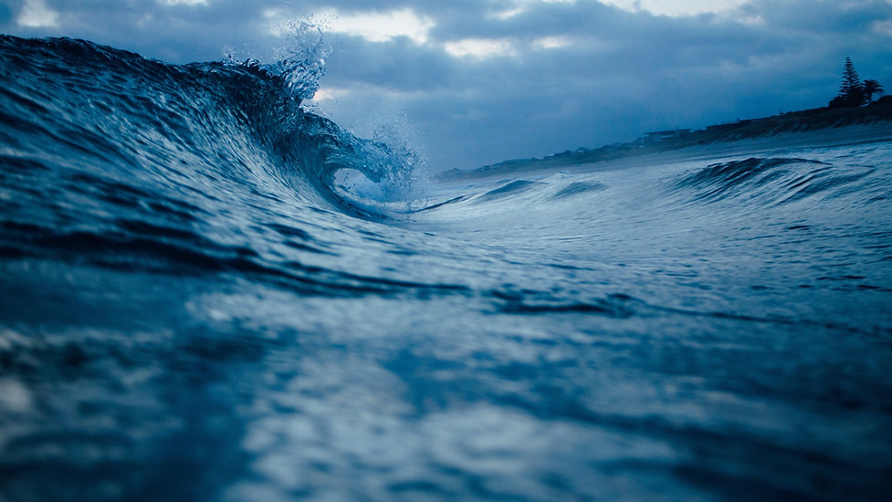 ocean-wave-1149174_edited.jpg