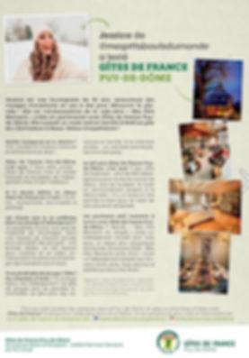 Zap magazine 1.jpg