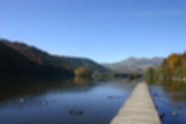 Lac_Chambon_jetée.jpg