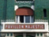 pavillon majestic-grand-hotel-credit Cle
