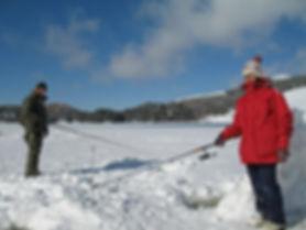 pêche_hiver_lac_guéry_glace_neige_-_OT_S