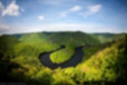 méandre_auv_rhone_alpe.png