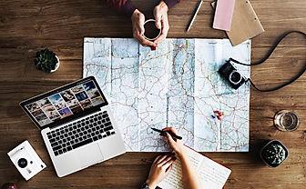 vacances-carte-voyage-appareil-photo-amb