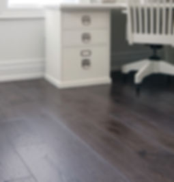 Vintage Prefinished Hardwood Floors by Cypress Hardwood Flooring Ltd. Hardwood Floors in Vancouver, British Columbia Canada