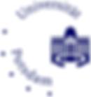 Uni Potsdam - Partner im Netzwerk des IMI Brandenburg