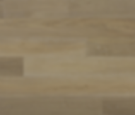 PurParket Engineered, White Oak Hardwood Floors, Wide Plank Hardwood Floors by Cypress Hardwood Flooring Ltd. Metro Vancouver, Burnaby, British Columbia, Canada PurParket Gravity BISQUE