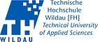TH Wildau - - Partner im Netzwerk des IMI Brandenburg