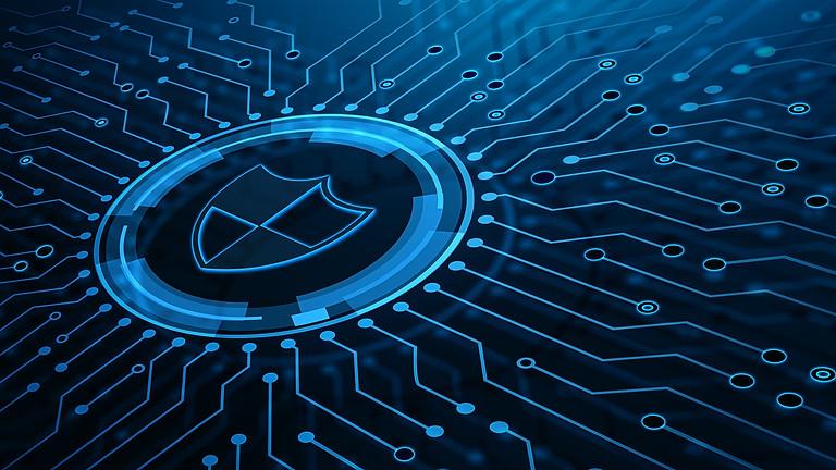 Durchblick für den Mittelstand - praxisnahe IT-Sicherheitsprüfung