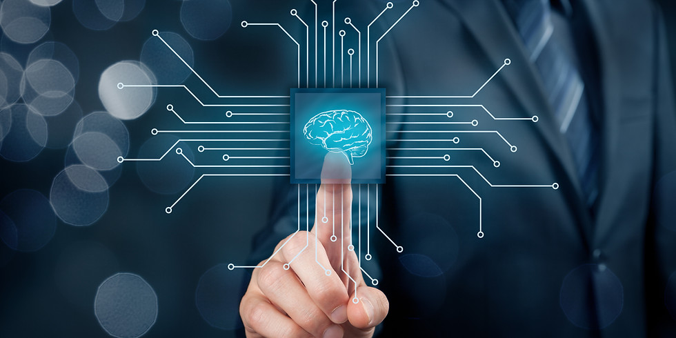 Quantencomputing & KI für KMU