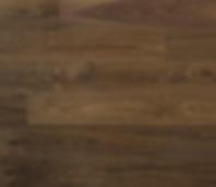 PurParket Engineered, Walnut Natural Hardwood Floors, Wide Plank Hardwood Floors by Cypress Hardwood Flooring Ltd. Metro Vancouver, Burnaby, British Columbia, Canada PurParket Gravity Walnut Natural