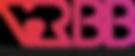 VRBB_Logo_SL_gradient_RGB.png
