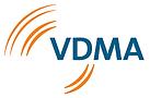 VDMA - Partner im Netzwerk des IMI Brandenburg