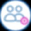 icon netzwerk+.png