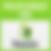 Cypress Hardwood Flooring Ltd HOUZZ Profile