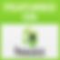Cypress Hardwood Flooring Ltd. Featured on HOUZZ