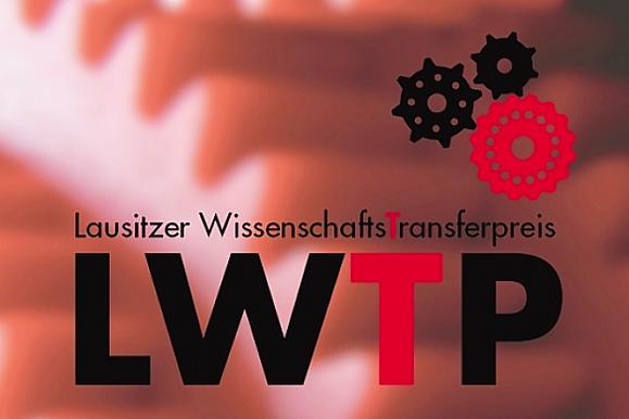 LWPT 2020