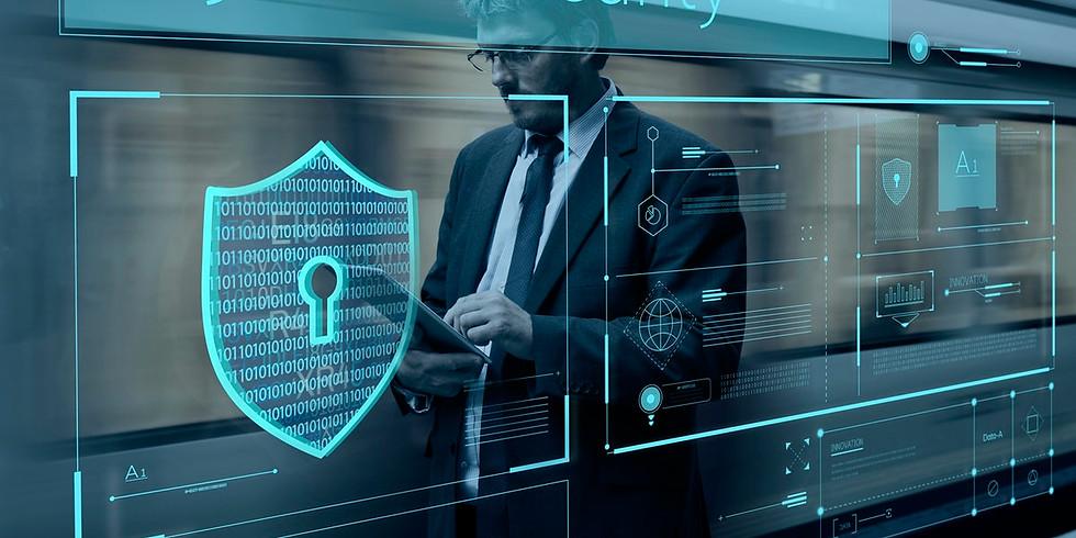 IT-Sicherheit im Handwerksunternehmen