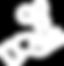 FraBo_Umsetzung_Unterstützungsangebot.pn