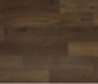 PurParket Engineered, White Oak Hardwood Floors, Wide Plank Hardwood Floors by Cypress Hardwood Flooring Ltd. Metro Vancouver, Burnaby, British Columbia, Canada PurParket Gravity LA MANCHA