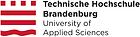 TH Brandenburg - Partner im Netzwerk des IMI Brandenburg
