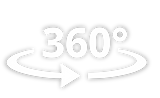 360°.png