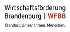WFBB - Partner im Netzwerk des IMI Brandenburg