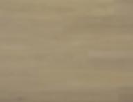 PurParket Engineered, White Oak Hardwood Floors, Wide Plank Hardwood Floors by Cypress Hardwood Flooring Ltd. Metro Vancouver, Burnaby, British Columbia, Canada PurParket Gravity ICE