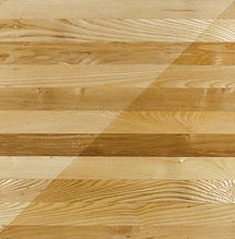 North America Domestic Hardwood Floors, Ash Hardwood Floors by Cypress Hardwood Floors