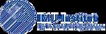IMU-Logo_400px.png