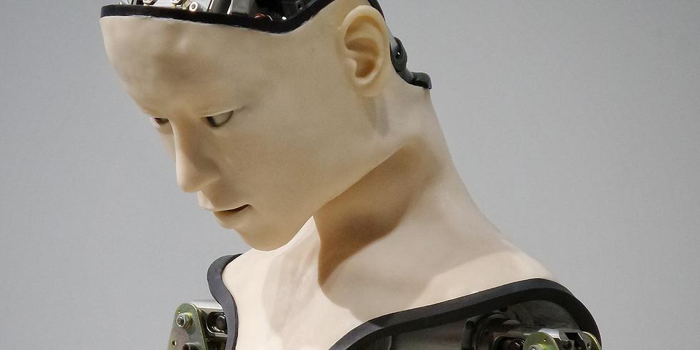 Künstliche Intelligenz ► Verständlich