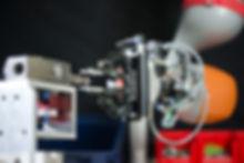 IMI Brandnburg - Automatisierungtechnik