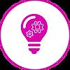 Innovationslabor - IMI Brandenburg