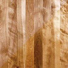 North America Domestic Hardwood Floors, Birch Hardwood Floors by Cypress Hardwood Floors