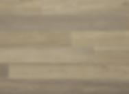 PurParket Engineered, White Oak Hardwood Floors, Wide Plank Hardwood Floors by Cypress Hardwood Flooring Ltd. Metro Vancouver, Burnaby, British Columbia, Canada PurParket Stratos CAPRI