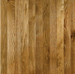 North America Domestic Hardwood Floors, White Oak Hardwood Floors by Cypress Hardwood Floors