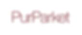 PurParket Engineered Hardwood Flooring