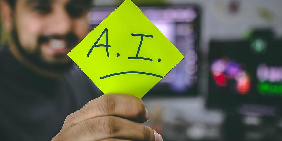 Künstliche Intelligenz – Ansätze in der industriellen Praxis
