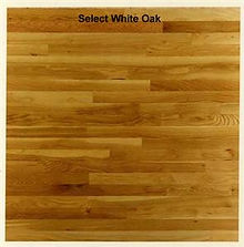 Cypress Hardwood Flooring Ltd, Hardwood Floors in Metro Vancouver, Burnaby British Columbia, Canada