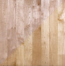 North America Domestic Hardwood Floors, Maple Hardwood Floors by Cypress Hardwood Floors