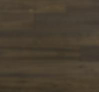 PurParket Engineered, White Oak Hardwood Floors, Wide Plank Hardwood Floors by Cypress Hardwood Flooring Ltd. Metro Vancouver, Burnaby, British Columbia, Canada PurParket Stratos FERRO