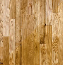North America Domestic Hardwood Floors, Hickory Hardwood Floors by Cypress Hardwood Floors