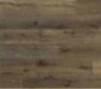 PurParket Engineered, White Oak Hardwood Floors, Wide Plank Hardwood Floors by Cypress Hardwood Flooring Ltd. Metro Vancouver, Burnaby, British Columbia, Canada PurParket Gravity RIVERSTONE