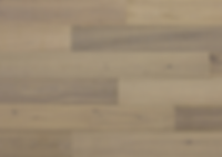 PurParket Engineered, White Oak Hardwood Floors, Wide Plank Hardwood Floors by Cypress Hardwood Flooring Ltd. Metro Vancouver, Burnaby, British Columbia, Canada PurParket Gravity VAPOUR