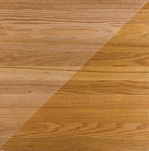 North America Domestic Hardwood Floors,Red Oak Hardwood Floors by Cypress Hardwood Floors