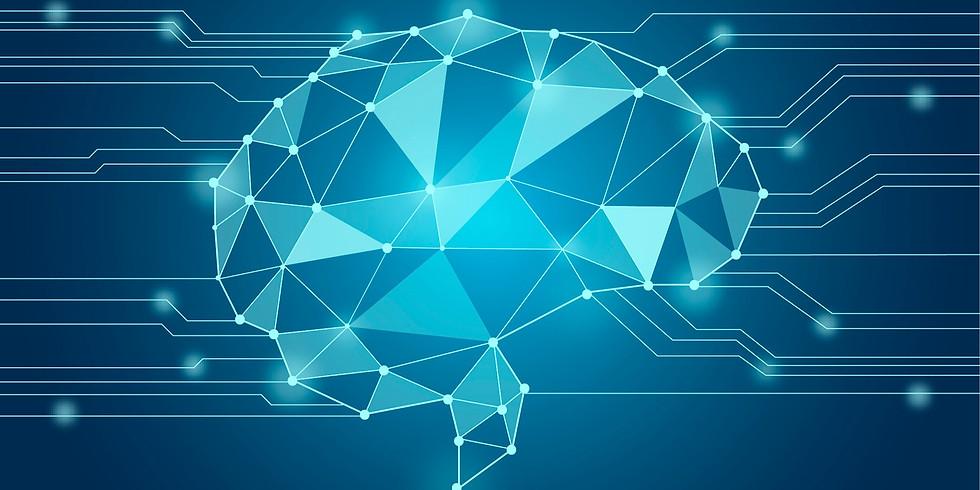 Künstliche Intelligenz & Maschinelles Lernen – Eine Einführung